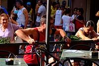 Foto Maratonina Alta Valtaro 2012 Maratonina_Taro_2012_007
