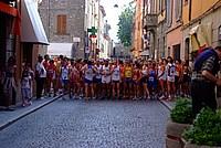 Foto Maratonina Alta Valtaro 2012 Maratonina_Taro_2012_009