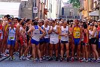 Foto Maratonina Alta Valtaro 2012 Maratonina_Taro_2012_010