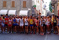 Foto Maratonina Alta Valtaro 2012 Maratonina_Taro_2012_013