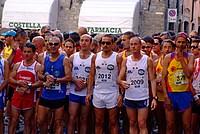 Foto Maratonina Alta Valtaro 2012 Maratonina_Taro_2012_015