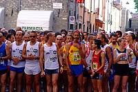 Foto Maratonina Alta Valtaro 2012 Maratonina_Taro_2012_016