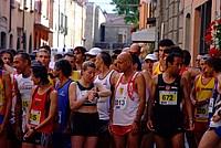 Foto Maratonina Alta Valtaro 2012 Maratonina_Taro_2012_018