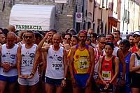 Foto Maratonina Alta Valtaro 2012 Maratonina_Taro_2012_020