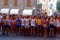 Foto Maratonina Alta Valtaro 2012 Maratonina_Taro_2012_021
