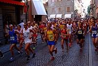 Foto Maratonina Alta Valtaro 2012 Maratonina_Taro_2012_026