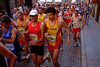 Foto Maratonina Alta Valtaro 2012 Maratonina_Taro_2012_029