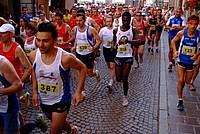 Foto Maratonina Alta Valtaro 2012 Maratonina_Taro_2012_034