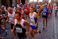 Foto Maratonina Alta Valtaro 2012 Maratonina_Taro_2012_036