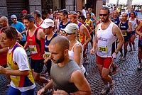 Foto Maratonina Alta Valtaro 2012 Maratonina_Taro_2012_040