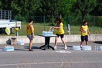 Foto Maratonina Alta Valtaro 2012 Maratonina_Taro_2012_046