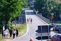 Foto Maratonina Alta Valtaro 2012 Maratonina_Taro_2012_049