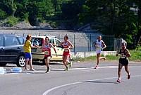 Foto Maratonina Alta Valtaro 2012 Maratonina_Taro_2012_050
