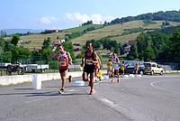 Foto Maratonina Alta Valtaro 2012 Maratonina_Taro_2012_052