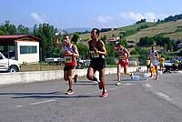 Foto Maratonina Alta Valtaro 2012 Maratonina_Taro_2012_053