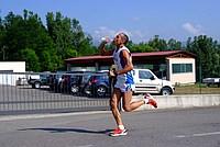 Foto Maratonina Alta Valtaro 2012 Maratonina_Taro_2012_055