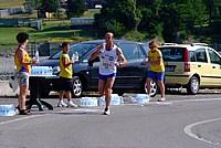 Foto Maratonina Alta Valtaro 2012 Maratonina_Taro_2012_056