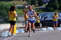 Foto Maratonina Alta Valtaro 2012 Maratonina_Taro_2012_057