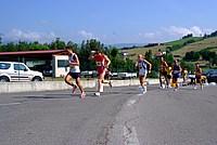 Foto Maratonina Alta Valtaro 2012 Maratonina_Taro_2012_063