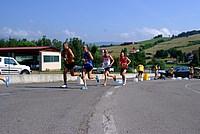 Foto Maratonina Alta Valtaro 2012 Maratonina_Taro_2012_064