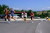 Foto Maratonina Alta Valtaro 2012 Maratonina_Taro_2012_065