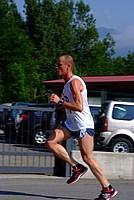 Foto Maratonina Alta Valtaro 2012 Maratonina_Taro_2012_068