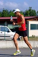 Foto Maratonina Alta Valtaro 2012 Maratonina_Taro_2012_076
