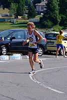 Foto Maratonina Alta Valtaro 2012 Maratonina_Taro_2012_077