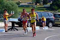 Foto Maratonina Alta Valtaro 2012 Maratonina_Taro_2012_086