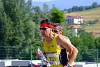 Foto Maratonina Alta Valtaro 2012 Maratonina_Taro_2012_087