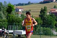 Foto Maratonina Alta Valtaro 2012 Maratonina_Taro_2012_092
