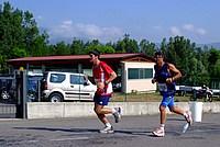 Foto Maratonina Alta Valtaro 2012 Maratonina_Taro_2012_093