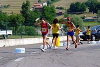 Foto Maratonina Alta Valtaro 2012 Maratonina_Taro_2012_096