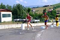 Foto Maratonina Alta Valtaro 2012 Maratonina_Taro_2012_097