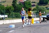 Foto Maratonina Alta Valtaro 2012 Maratonina_Taro_2012_098
