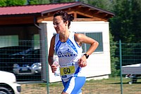 Foto Maratonina Alta Valtaro 2012 Maratonina_Taro_2012_099