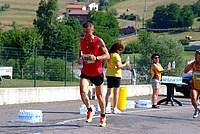 Foto Maratonina Alta Valtaro 2012 Maratonina_Taro_2012_100