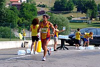Foto Maratonina Alta Valtaro 2012 Maratonina_Taro_2012_101