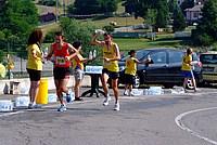 Foto Maratonina Alta Valtaro 2012 Maratonina_Taro_2012_102