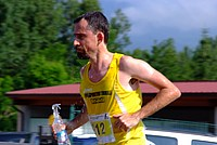 Foto Maratonina Alta Valtaro 2012 Maratonina_Taro_2012_104