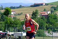 Foto Maratonina Alta Valtaro 2012 Maratonina_Taro_2012_112