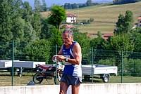 Foto Maratonina Alta Valtaro 2012 Maratonina_Taro_2012_113