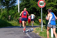 Foto Maratonina Alta Valtaro 2012 Maratonina_Taro_2012_114