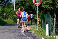 Foto Maratonina Alta Valtaro 2012 Maratonina_Taro_2012_115