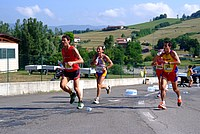 Foto Maratonina Alta Valtaro 2012 Maratonina_Taro_2012_117