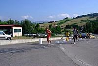 Foto Maratonina Alta Valtaro 2012 Maratonina_Taro_2012_118