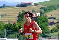 Foto Maratonina Alta Valtaro 2012 Maratonina_Taro_2012_120