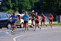 Foto Maratonina Alta Valtaro 2012 Maratonina_Taro_2012_122