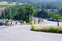 Foto Maratonina Alta Valtaro 2012 Maratonina_Taro_2012_130