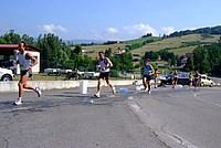 Foto Maratonina Alta Valtaro 2012 Maratonina_Taro_2012_132
